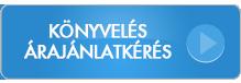 konyveles